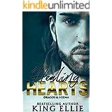 Healing Hearts: Dragos & Neema