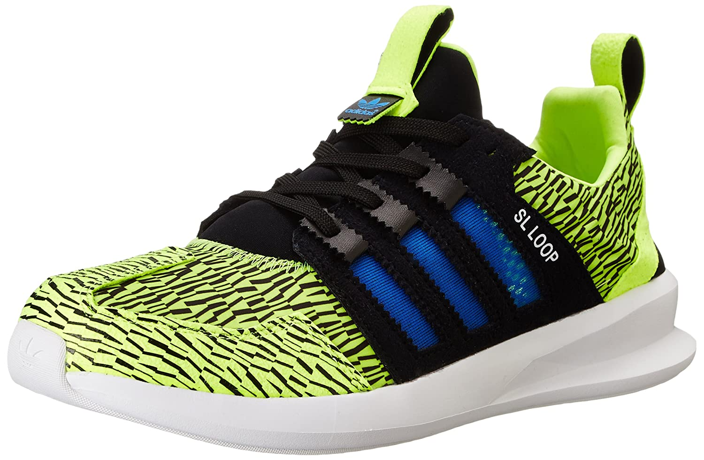 adidas Originals Men's SL Loop Runner Fashion Sneaker