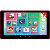 LEXIBOOK- MFC511FR - Tablette Tactile - Lexitab - 10 pouces