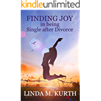 Finding Joy in Being Single After Divorce