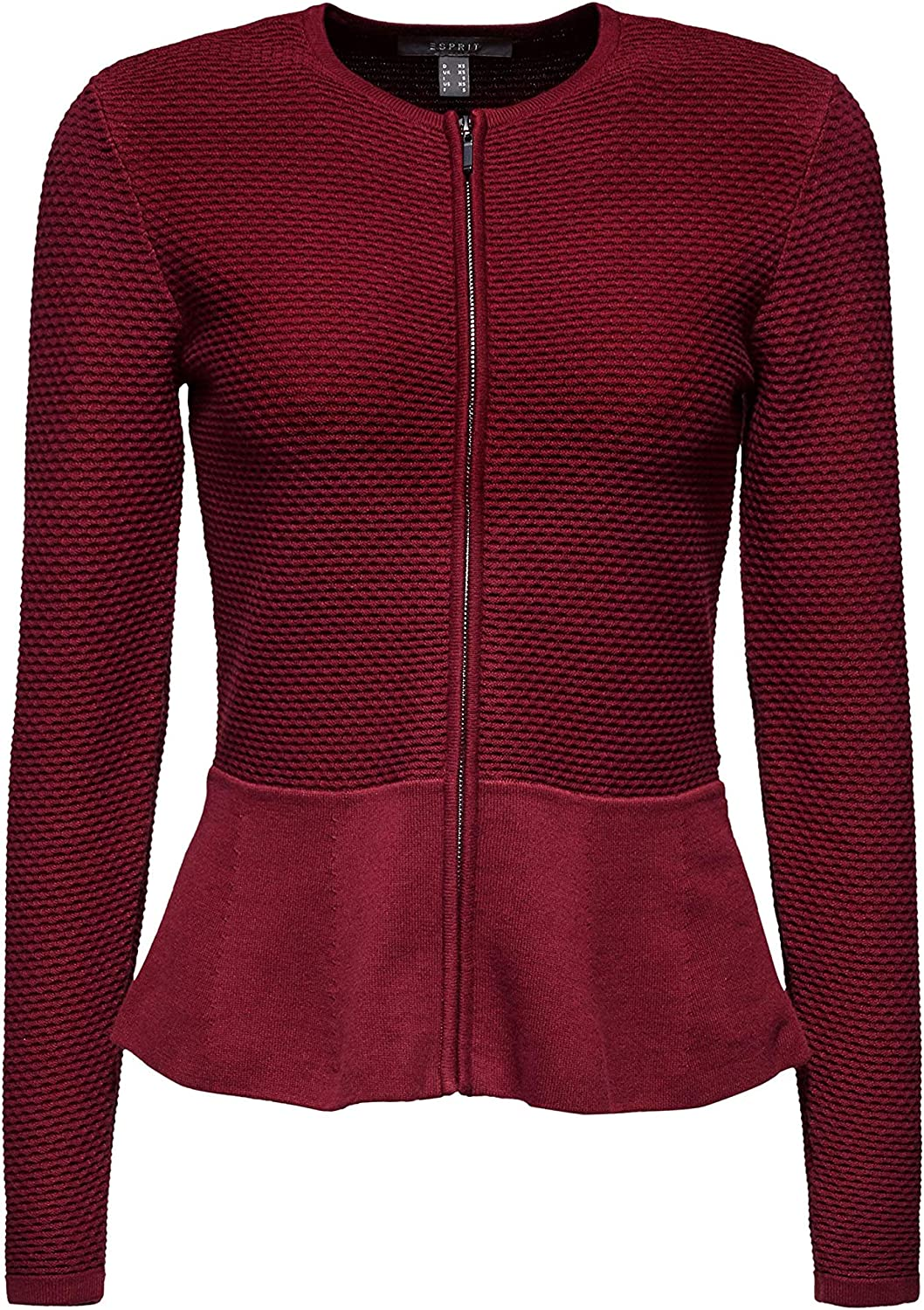 ESPRIT Collection Cardigan Donna