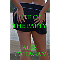 Life of the Party (Outdoor Fun Book 61) (English Edition)