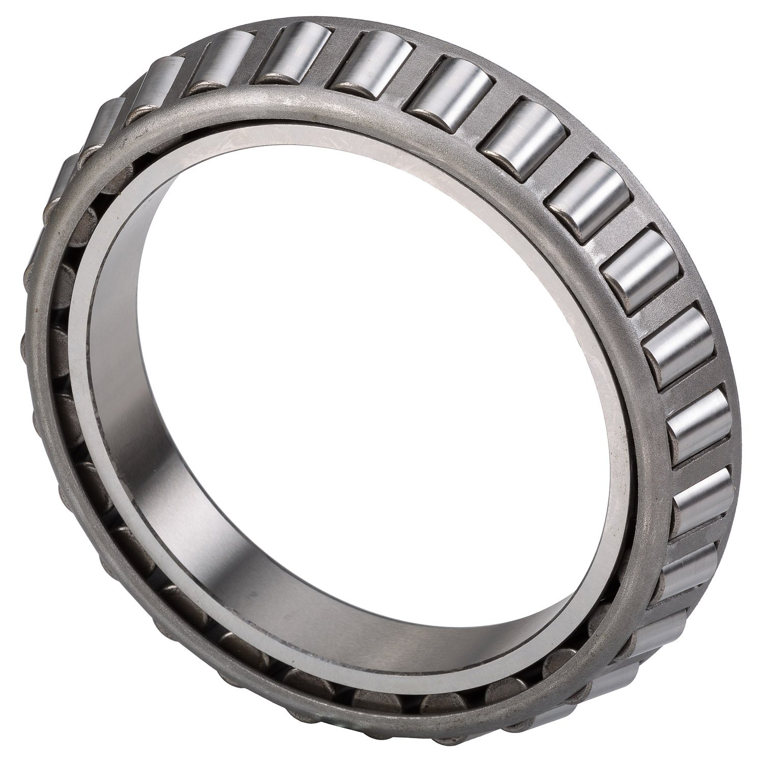 National JP12049 Tapered Bearing Cone