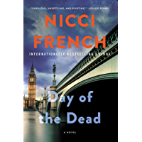 Day of the Dead (A Frieda Klein Novel)