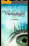 VisionSight: a Novel