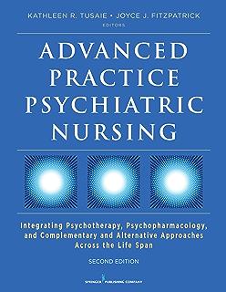Psychiatric Interviewing E-Book: The Art of Understanding: A