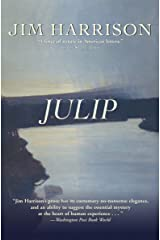 Julip Kindle Edition