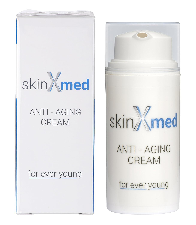 2d3a5c58bc4 SKINXMED anti-aging cream