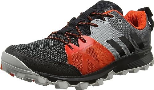 adidas Kanadia 8.1 Trail, Chaussures de Running Entrainement Homme
