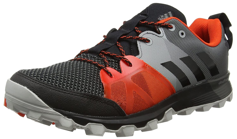 Adidas Running Homme Chaussures 8 1 Kanadia Trail Entrainement De rqYPrZw
