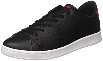 adidas Damen Cf Advantage Cl W Laufschuhe: : Schuhe