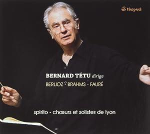 "Afficher ""Berlioz-Brahms-Fauré"""