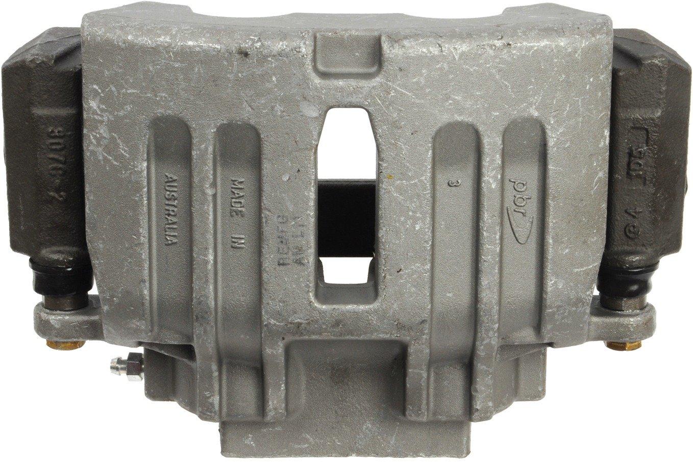 Remanufactured A1 Cardone 18-B5052 Unloaded Brake Caliper with Bracket
