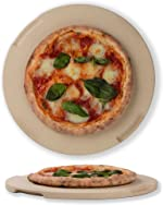 Pizza Stone 12.6