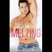 Melting (English Edition)