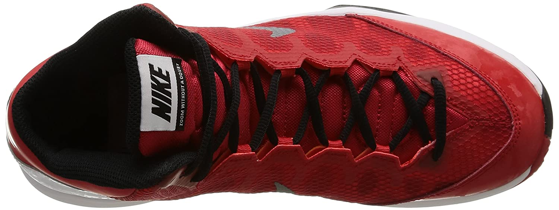 Nike Herren Zoom Without A A A Doubt Basketballschuhe 2e53bf
