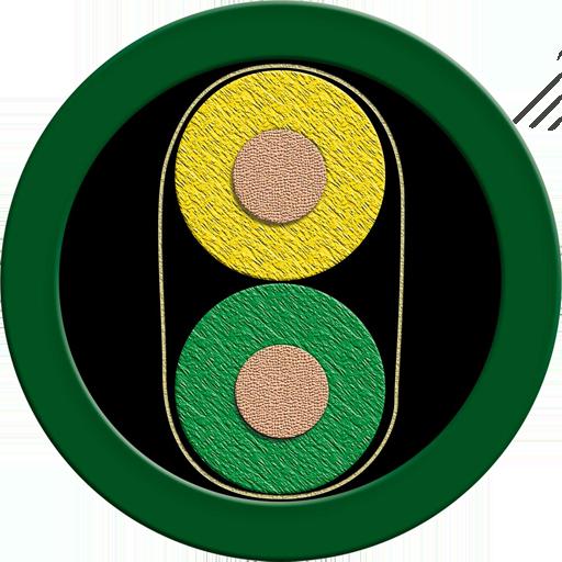 Cross Section Diameter - Diameter for Single Wire Cross-Section