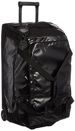 a4b755b3a1a Patagonia black hole sac de sport à roulettes 100 l Noir Noir Taille unique