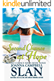 Second Chance at Hope: Book #3 in the Second Chance Series