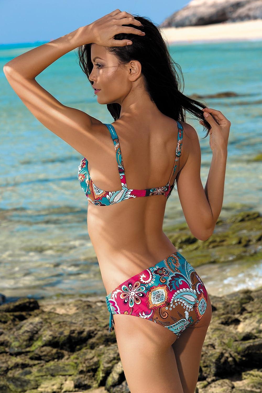 Feba Figurformender Damen Push Up Bikini D1N32L1V2RS4 B00T4HAZHS Bikini-Sets Bikini-Sets Bikini-Sets Ausgezeichnetes Handwerk 1b9dce