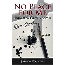 John W. Fountain