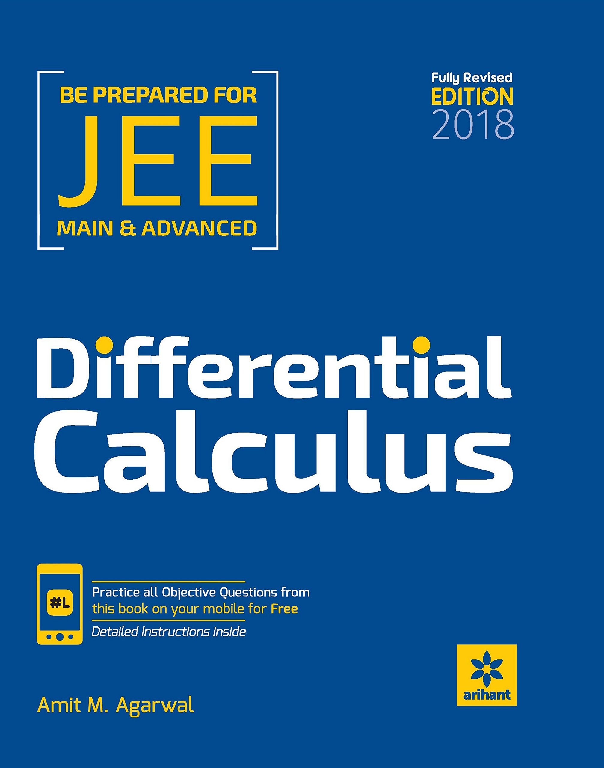 Buy differential calculus for jee main advanced book online at low buy differential calculus for jee main advanced book online at low prices in india differential calculus for jee main advanced reviews ratings fandeluxe Choice Image