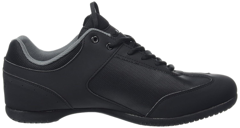 Xlc Lifestyle shoes community adulte cB-l06 Livraison Gratuite Footaction Prix Pas Cher Exclusif Offre Boutique Pas Cher Pour Pas Cher Geniue Stockiste À Vendre kzABPF5qn2