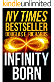 Infinity Born