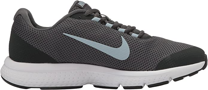Nike Womens' Runallday Running Shoes