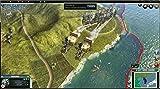 Sid Meier's Civilization V: Korea Civilization and Scenario Pack [Online Game Code]