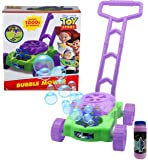Fisher Price Bubble Mower Amazon Co Uk Toys Amp Games