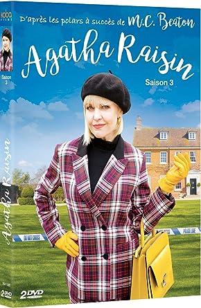 Agatha Raisin, saison 3 81eiRkDNswL._AC_SY445_