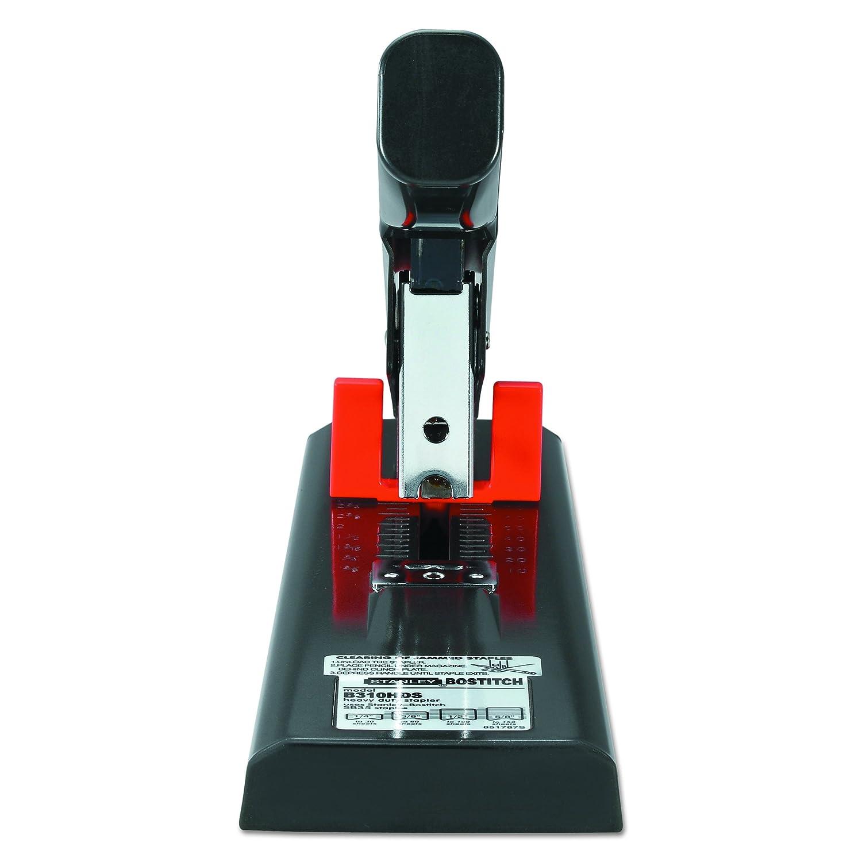 Stanley-Bostitch Antijam Heavy Duty Stapler