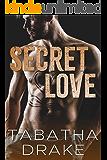 Secret Love (Killer Love Book 2)