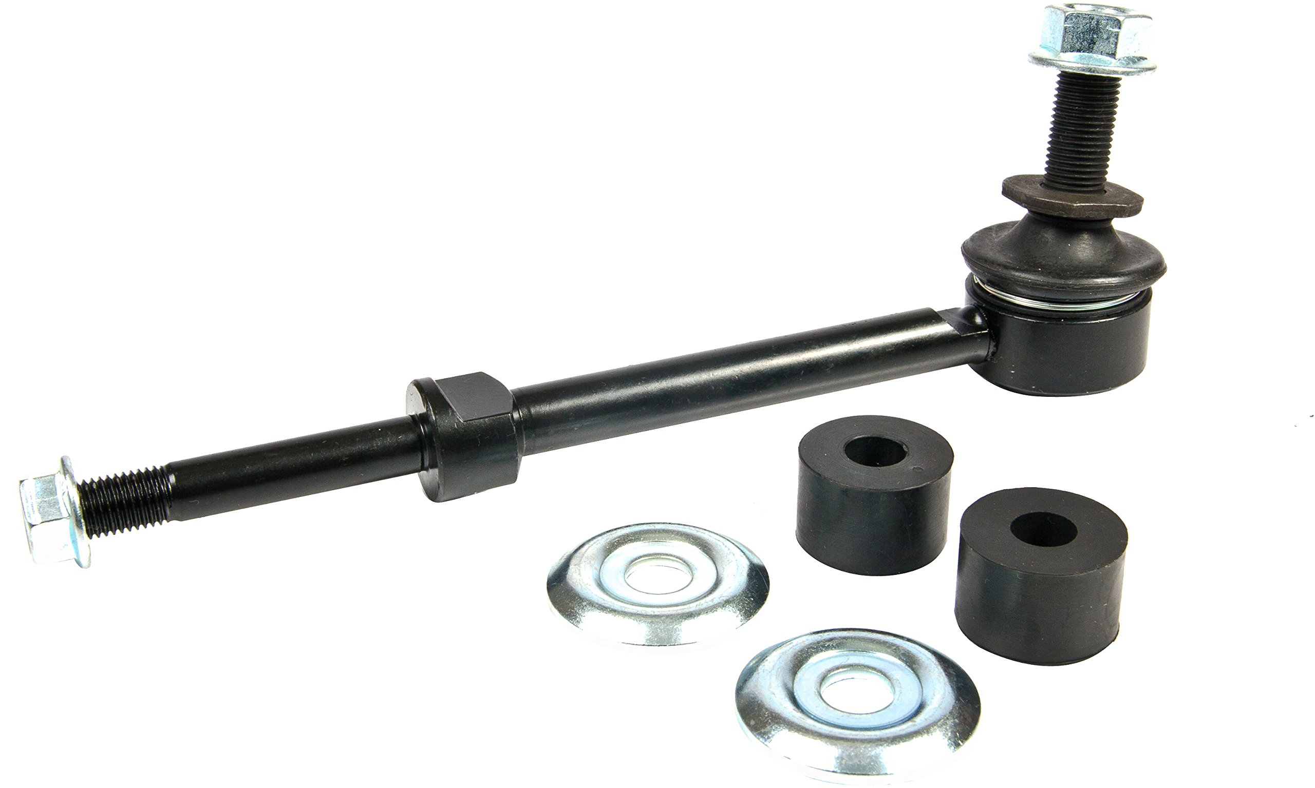 Proforged 113-10125 Front Sway Bar End Link