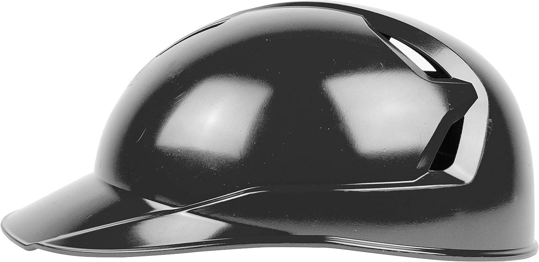 All-Star Universal Skull Cap