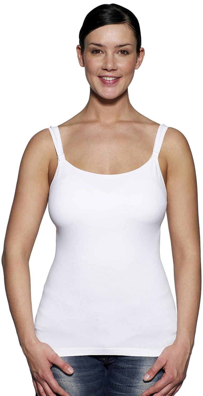wei/ß, XL Medela Still 622.8314/T-Shirt
