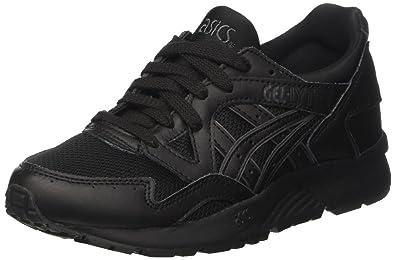 meilleur site web cfccc 0f91c Amazon.com: ASICS Shoes: Shoes