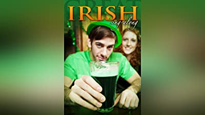 Great Irish Sing-Along: Pub Songs from Ireland
