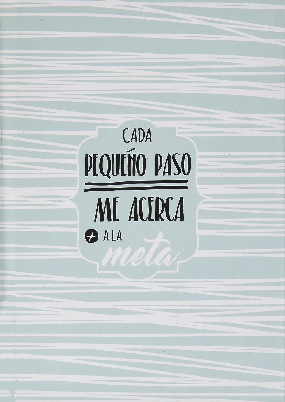 Be Cuki 2900061/ /Quaderno
