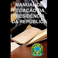 Manual de Redação da Presidência da República - 2a Edição