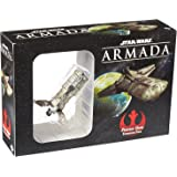 Star Wars: Armada - Phoenix Home