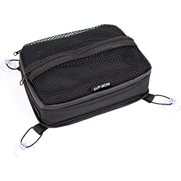 cheap SUP-Now Accessories Cooler 2020