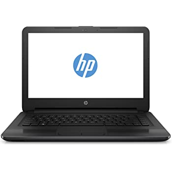 "HP 245 G5 Notebook Portátil, AMD A8, 8 GB, 1 TB, 14"", Windows 10 Home"
