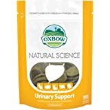 Oxbow O323 Natural Science Urinary Support Supplement, 120g