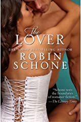The Lover Kindle Edition
