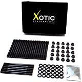 Head Stud Replacement Kit for 1998.5-2018 Dodge