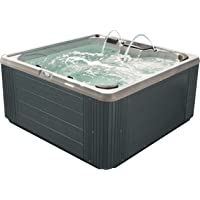 Essential Hot Tubs - Adelaide