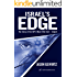 Israel's Edge: The Story of The IDF's Most Elite Unit - Talpiot