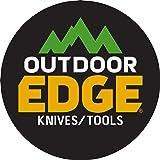 Outdoor Edge GS-100 Deer, Elk, Big Game T-Handle